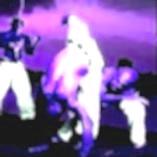 la-capoeira.jpg